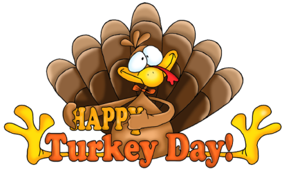 Transparent_Happy_Turkey_Day_Clipart
